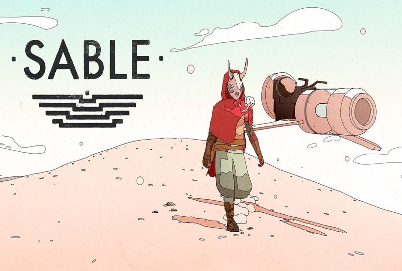 Sable Repack-Games