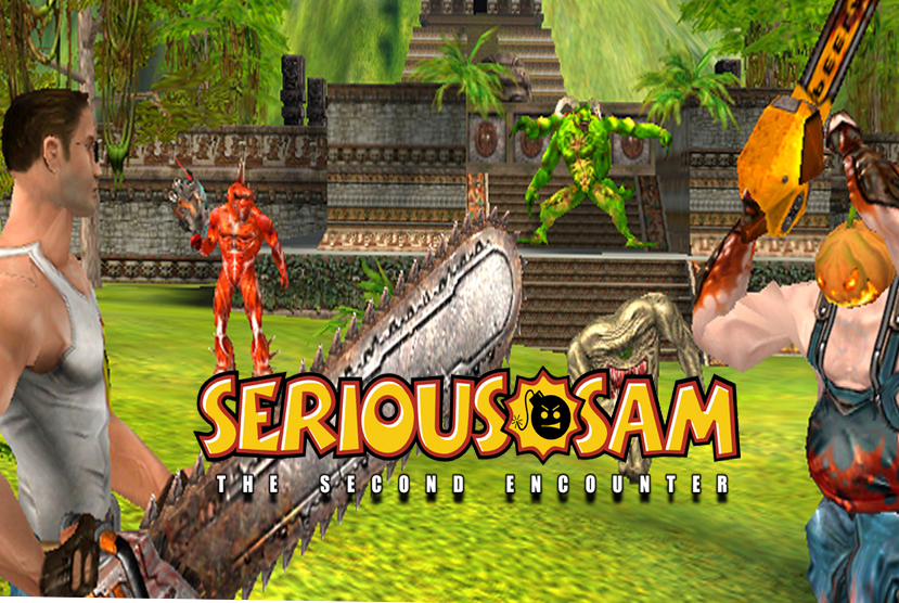 Serious Sam Classic The Second Encount Repack Game Pre-Installed.jpg