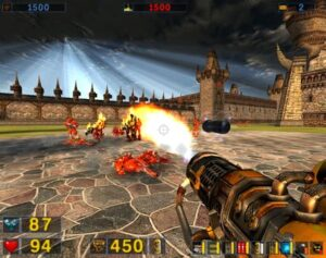 Serious Sam Classic The Second Encounter Free Download.jpg