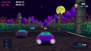 Slipstream Pre-Installed Game For Pc (v1.1.10).jpg