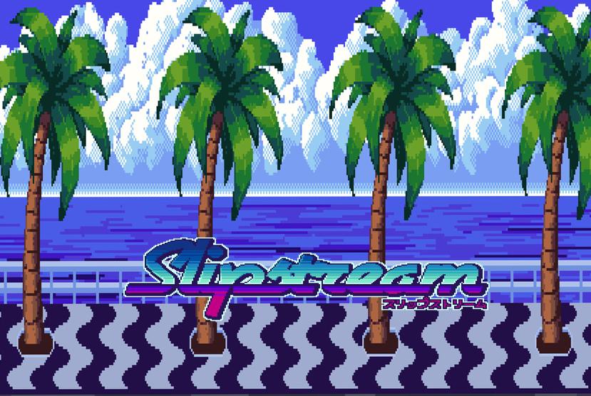 Slipstream Repack Game Pre-Installed.jpg