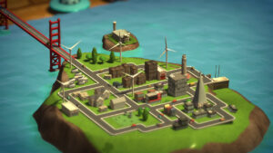 Tinytopia Free Download, Tinytopia  PC game in a pre-installed, Tinytopia Us PC Game Free Download