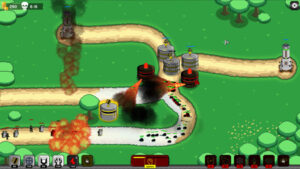 Unholy Alliance – Tower Defense Free Download.jpg