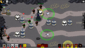 Unholy Alliance – Tower Defense Pre-Installed Game For Pc.jpg