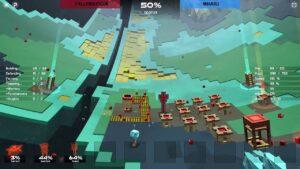 iubes:2 Free Download Repack-Games