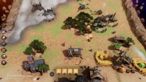 Dice Legacy Free Download Repack-Games