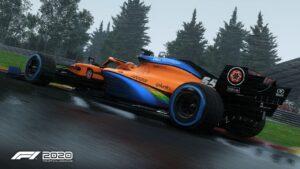 F1 2020 Free Download Repack-Games
