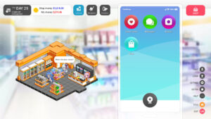 Some Some Convenience Store Free Download Repack-Games