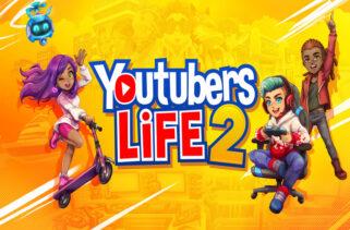 Youtubers Life 2 Repack-Games